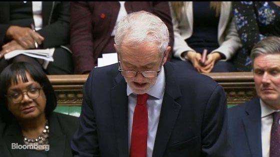 jeremy corbyn brexit